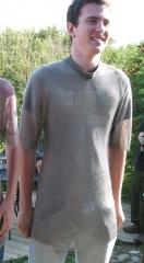 Ryan_in_welded_mesh.jpg