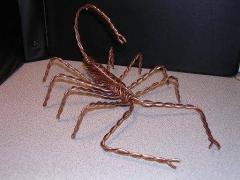 Scorpion1.jpg