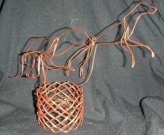 crdwhipknot1.jpg