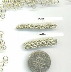 chains.jpg