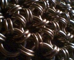 chainmail2.jpg