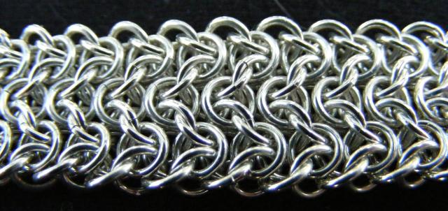 Elfweave Bracelet - Closeup.png