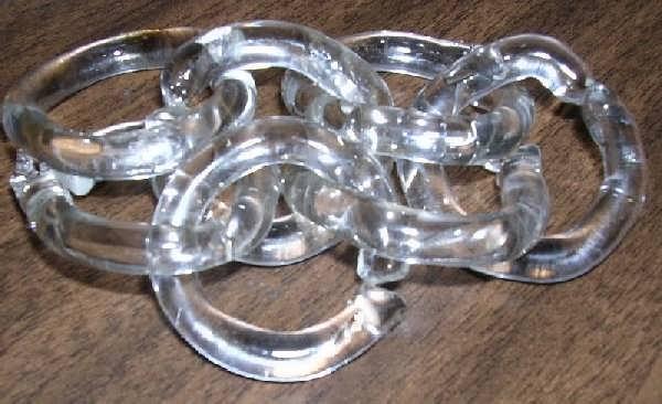 glassrings6.jpg