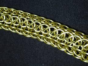 knitted03.jpg