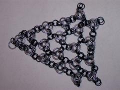 O_Brien_weave_trinity_knot.jpg