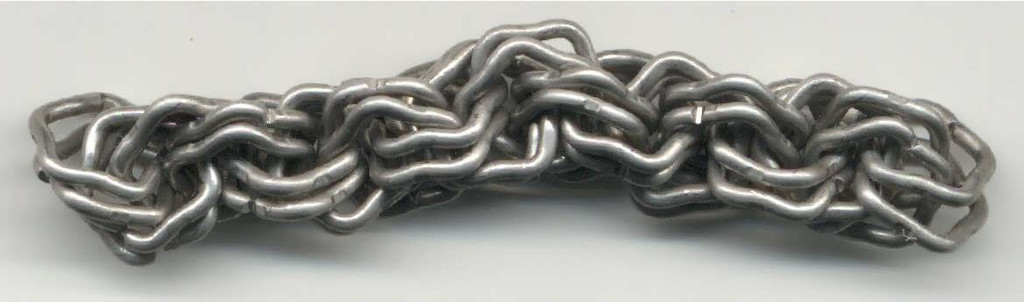 Textured_Cable_Chain.jpg