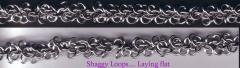 Shaggy_Loops.jpg