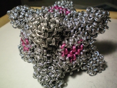 Weighted Companion Cube.jpg