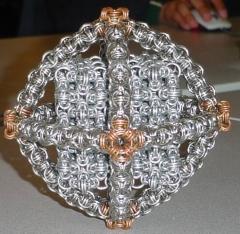 sphere01_02.jpg