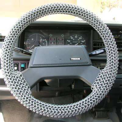 steeringcover.jpg
