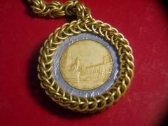 Wraped_Coin.jpg