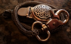 Watch Chain.jpg