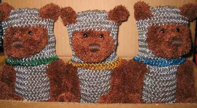 BearBox.jpg