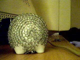 chainpiggypiggy3.jpg