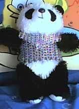 beary006.jpg