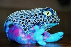Frogchain.jpg