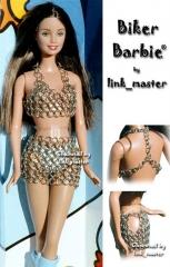 barbie_jpg.jpg