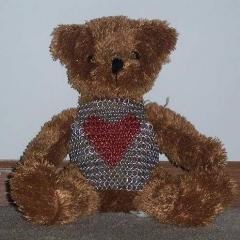 bearheart1.jpg