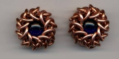 copperballs_001.jpg