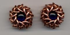 copperballs.jpg