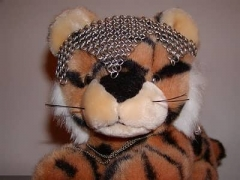 tigerheadress.jpg