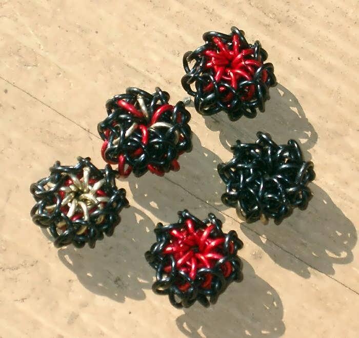 StarBalls.jpg