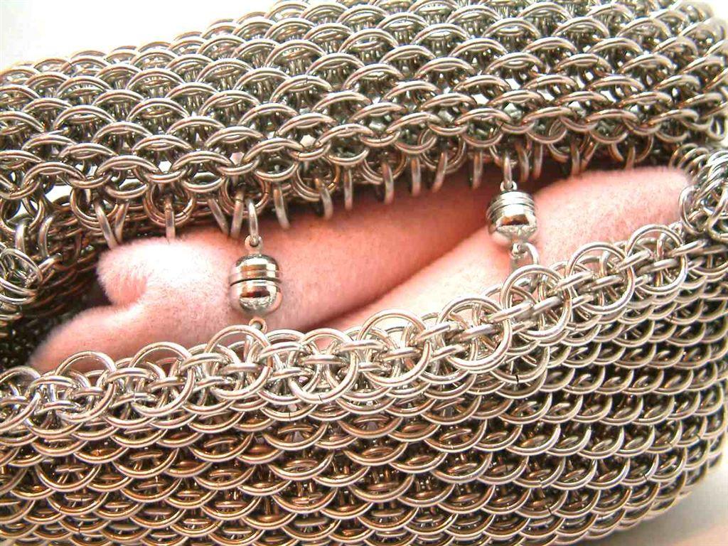 Purse - clasps.jpg