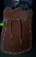 leatherdicegalvy2.JPG