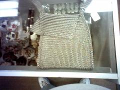purse010.jpg