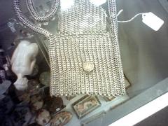 purse004.jpg