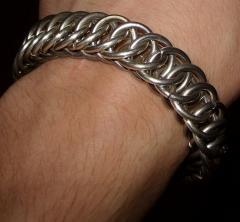 half persian 4 in 1 large rings.JPG