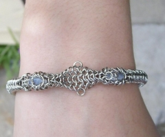 euro 4 in 1 bracelet  made round with opals.jpg