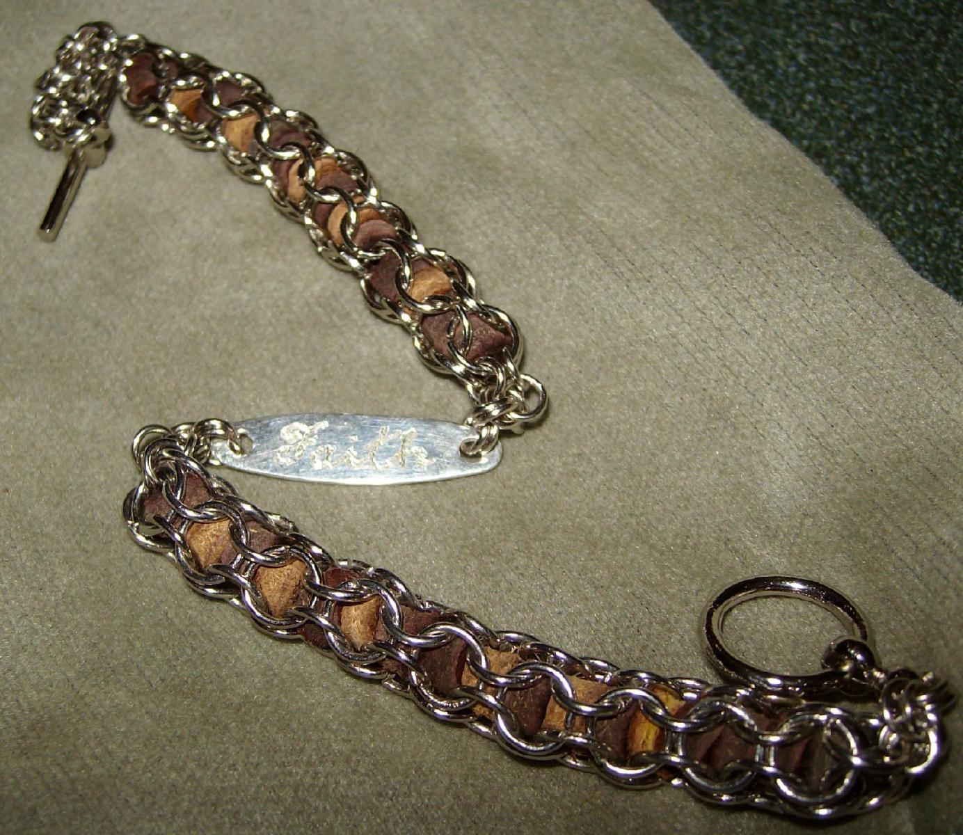 inverted roundmaile bracelet.JPG