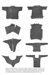 armsandarmorfig544.jpg