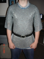 maille_shirt1and2_002.jpg