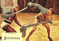 spartacus_arm.jpg