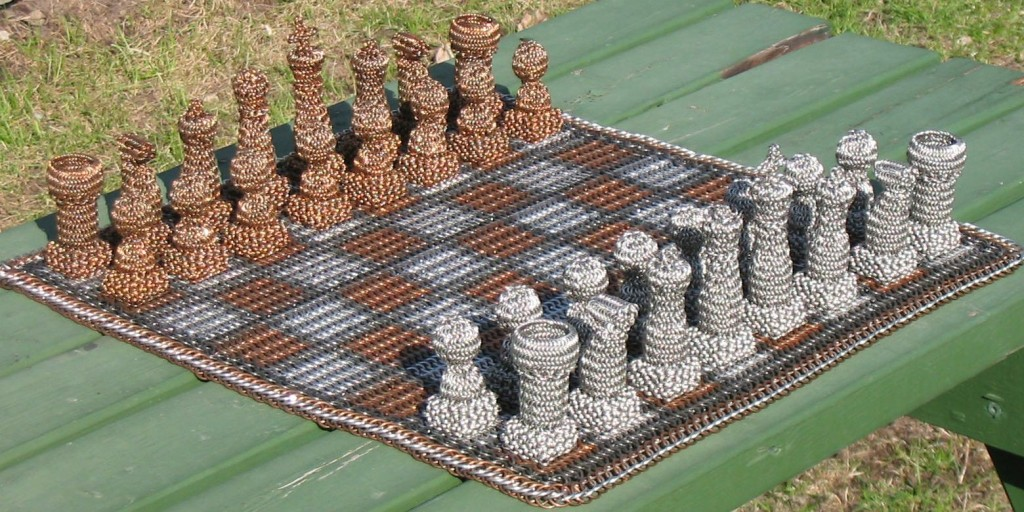 chess01_13.jpg