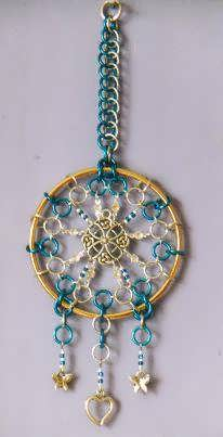 CelticDreamcatcher2.jpg