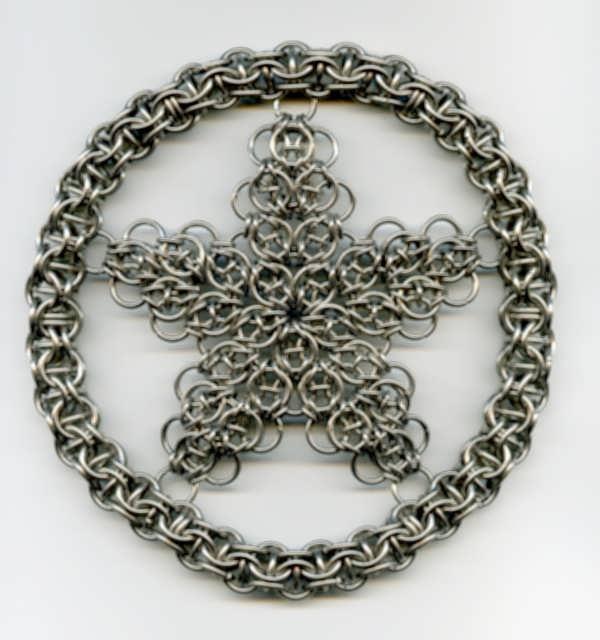 chainpent2.jpg