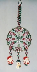 ChristmasDreamcatcher1.jpg