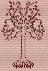gondor_tree.jpg