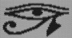 eyesmall.jpg