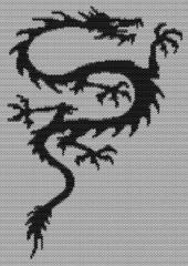 dragon_inlay_5.jpg