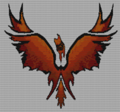 Phoenix_Inlay_pattern.png
