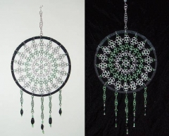 Silver_Green_Dream_Catcher.jpg