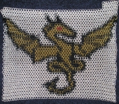 completed_dragon_inlay_small.jpg