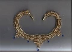 6_1_euro_alum_necklace_w_sapphire.jpg