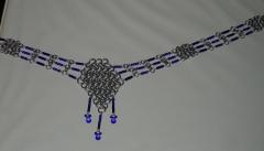bead_neck_sm.jpg