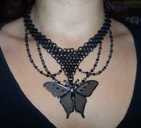 butterfly_closeup.jpg