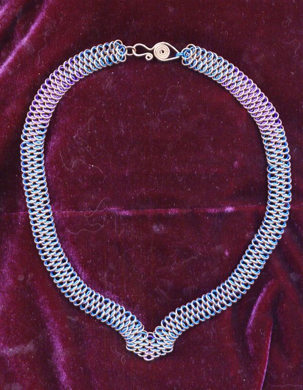 budda necklace.jpg